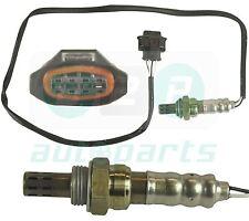 For Vauxhall Opel Astra G 1.8 16V Direct Fit Oxygen Lambda Sensor, O2 Sensor