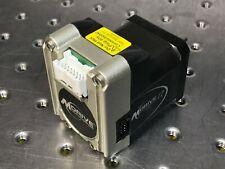 Schneider Electric IMS MDrive Plus NEMA 17 Smart Motor Stepper+Driver+Encoder