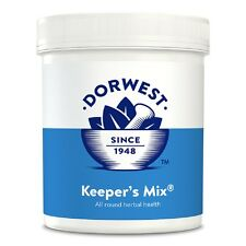 Dorwest Keepers Mix 250g, schneller versand