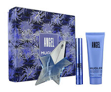 Thierry Mugler Angel  25 ml Eau de Parfum & 3 gr. Perfuming Pen & 50ml BL