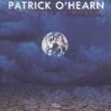 PATRICK O'HEARN - BETWEEN TWO WORLDS  CD