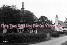 BK 18 - Hurst, Berkshire c1928 - 6x4 Photo