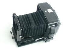 Horseman VH medium format camera (B/N. 923347)