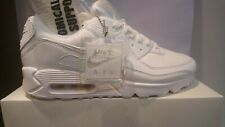 OG Nike Air Max 90 NRG Uk 10 clean slate sail/white