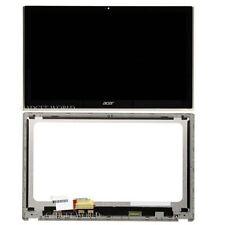 Accessori nero Acer per tablet ed eBook