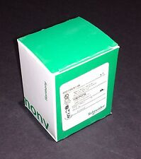 9001SKS11B Schneider Electric Selector Switch - NEW