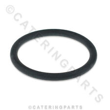 HOBART 139321-192 DRAIN PLUG O RING GASKET SEAL FOR DISH GLASS WASHER STAND PIPE