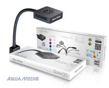 Aqua Medic Qube 30 Marine Reef LED Light
