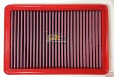 BMC CAR FILTER FOR KIA SORENTO II 2.2 CRDi(HP 197|Year 09>)