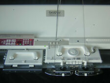 Brother knitting machine Electroknit KH 950i Electronic Complete & Serviced