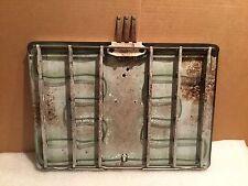 Frigidaire Imperial Vintage GM Stove OEM Part Large Oven Upper Element
