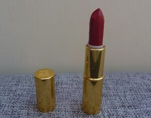 ESTEE LAUDER Pure Color Long Lasting Lipstick, #Plumberry, Brand NEW
