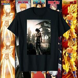 Lara Croft Tomb Raider, Adventure Girl Classic T-Shirt, Unisex tee