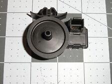 182238 - 00182238 Bosch -Thermador Washer Analogue Pressure Sensor