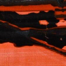 INDIAN PAINT STONE / DEATH VALLEY PAINT rock slab