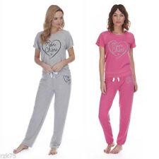 Pijamas y batas de mujer de color principal blanco