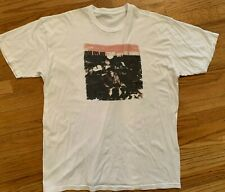 New listing Vintage 90s Bob Dylan Time Out Of Mind Shirt Sz Large Band Tee 1997