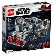 LEGO® Star Wars 75291 Death Star Final Duel