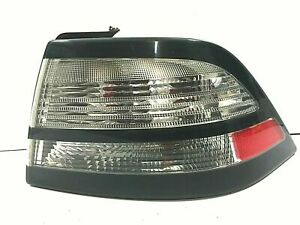 SAAB 93 9-3 SALOON (2008-2011) REAR LIGHT RIGHT DRIVER SIDE (#S3/7)