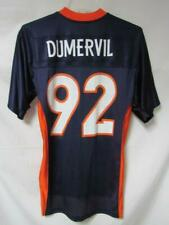 ebef4b02 Elvis Dumervil NFL Jerseys for sale | eBay