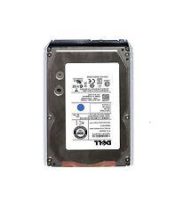 HDD SAS DELL X150K 0X150K HITACHI HUS156030VLS600 300GB 15.000T SANS CADDY