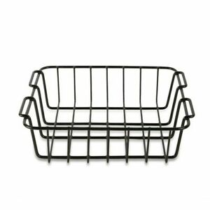 NEW RTIC Cooler Basket for 45, 65, 110  Authentic Product ICE CHEST HOLDER