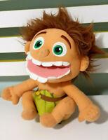 The Good Dinosaur Spot Children's Plush Toy that Talks 21cm Tall!