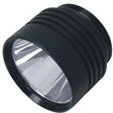 Streamlight 754309 Stinger LED HL Facecap Assembly for Flashlight