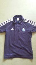 """Hamburger SV t-shirt """"todos a man curso"""" talla s"""