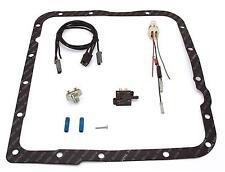 TCI 376600 2004R 700R4 Transmission Lockup Wiring Kit Torque Converter Lock-Up
