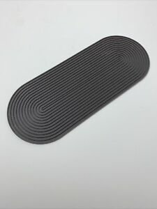 Genuine Dyson Supersonic silicone Hair Dryer Non Slip Mat