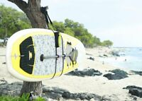 SUP Sling Stand Up Paddle Board Carry Strap