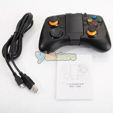 TI-582 Bluetooth Game Controller Handle Gamepad Support Android/ios/ PC