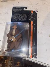 "Pablo-Jill #10 2013 STAR WARS The Black Series 3.75"" Figure off card"
