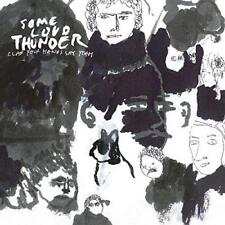 Clap Your Hands Say Yeah (CYHSY) - Some Loud Thunder (10th Annive (NEW VINYL LP)