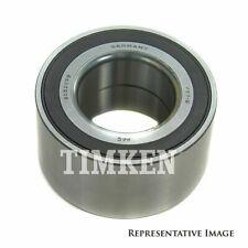 Wheel Bearing Front TIMKEN WB000020