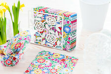 Paper napkins - folk pattern / Serwetki papierowe FOLK - opolskie