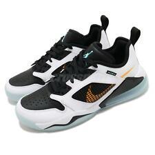 Nike Jordan Mars 270 Low White Black Aurora Green Teal Yellow Men CK1196-101