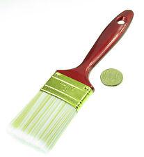 Bristle Paint Painting Decorating Brush 2 Inch 50mm 5cm