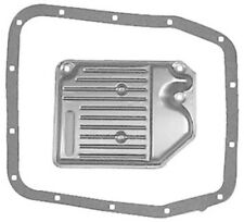 Purolator Transmission Filter Fits 1980-93 Thunderbird 84-93 Mustang Cougar P255