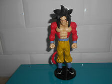 17.01.22.2 Sangok super guerrier 4 Figurine Dragon Ball GT DBZ dragonball ATLAS