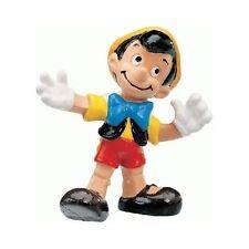 Figurine PVC Disney : Pinocchio - Bullyland (Neuf)