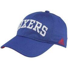 buy online 86ce4 acaab Philadelphia 76ers