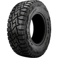 4 New Toyo Open Country R/t  - 275x65r20 Tires 2756520 275 65 20