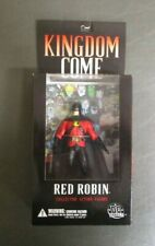 Red Robin Kingdom Come DC DIRECT Collector Action Figure MIB GV