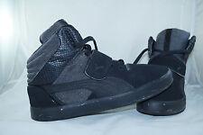 PUMA Herren-High-Top Sneaker mit Schuh EUR Größe 44 günstig kaufen ... 3f79816576