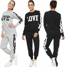 Tie Long Sleeve Cotton Regular Jumpers & Cardigans for Women