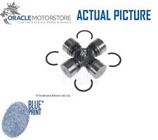 NEW BLUE PRINT REAR UNIVERSAL JOINT UJ KIT GENUINE OE QUALITY ADG03905