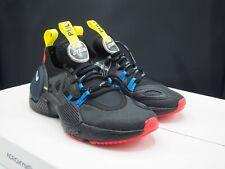 Nike Huarache E.D.G.E x Heron Preston CD5779-001 Men's 4 US / Women's 5.5 US