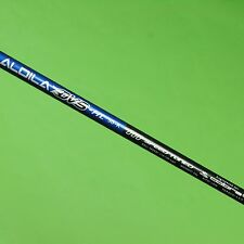 """Vera COBRA DVS M velocità TUNED GRAFITE REGULAR FLEX Driver Golf Albero 46 """"NUOVO"""